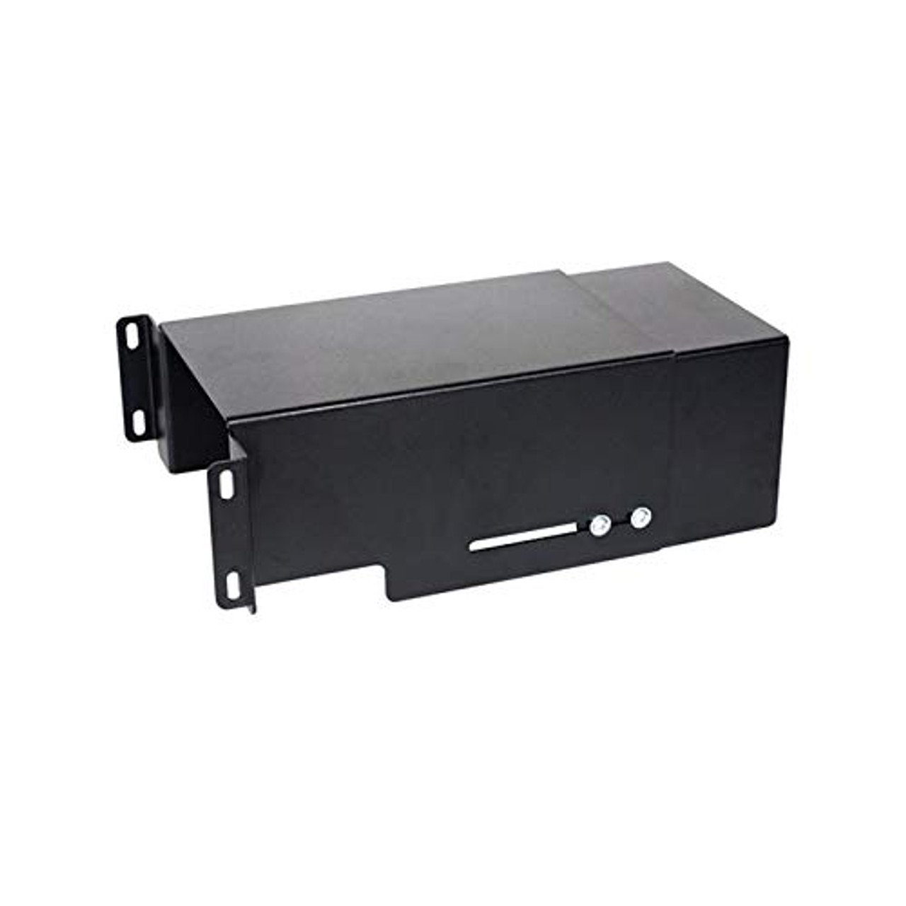 Cable/Wire Chase Tahoe Console Box (Silverado Truck) | 0309X8QH4ON