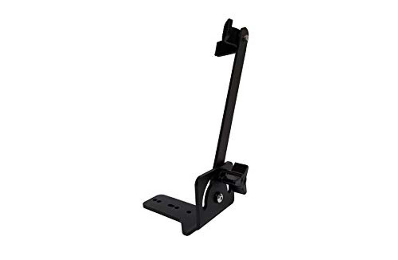 Dell Latitude Rugged Laptop Docking Station Screen Support (7110-1213) | 0408X8VFBRC