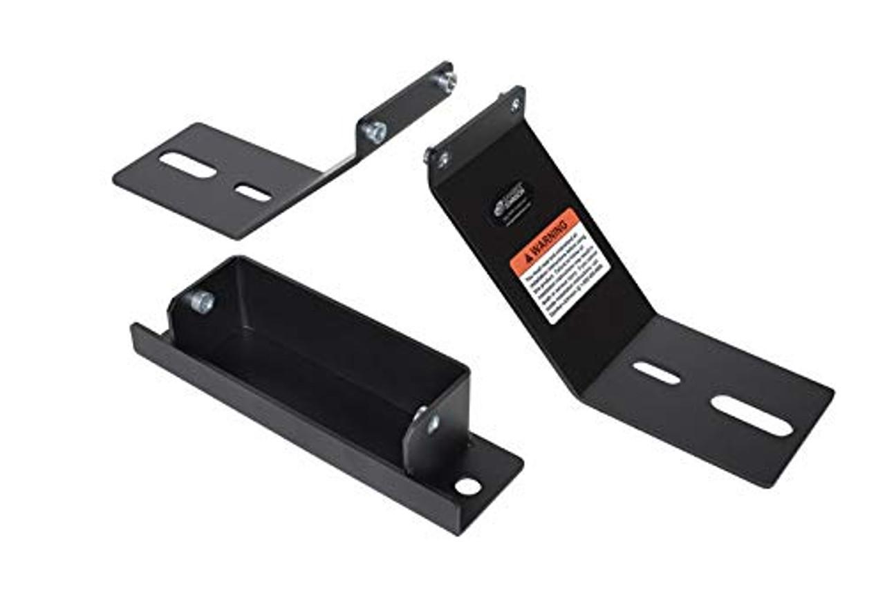 Leg Kit, Ford, Super Duty F250 - F550 (2011-2014), F650/750 (2011-2017) | 0309X8QF6ZL