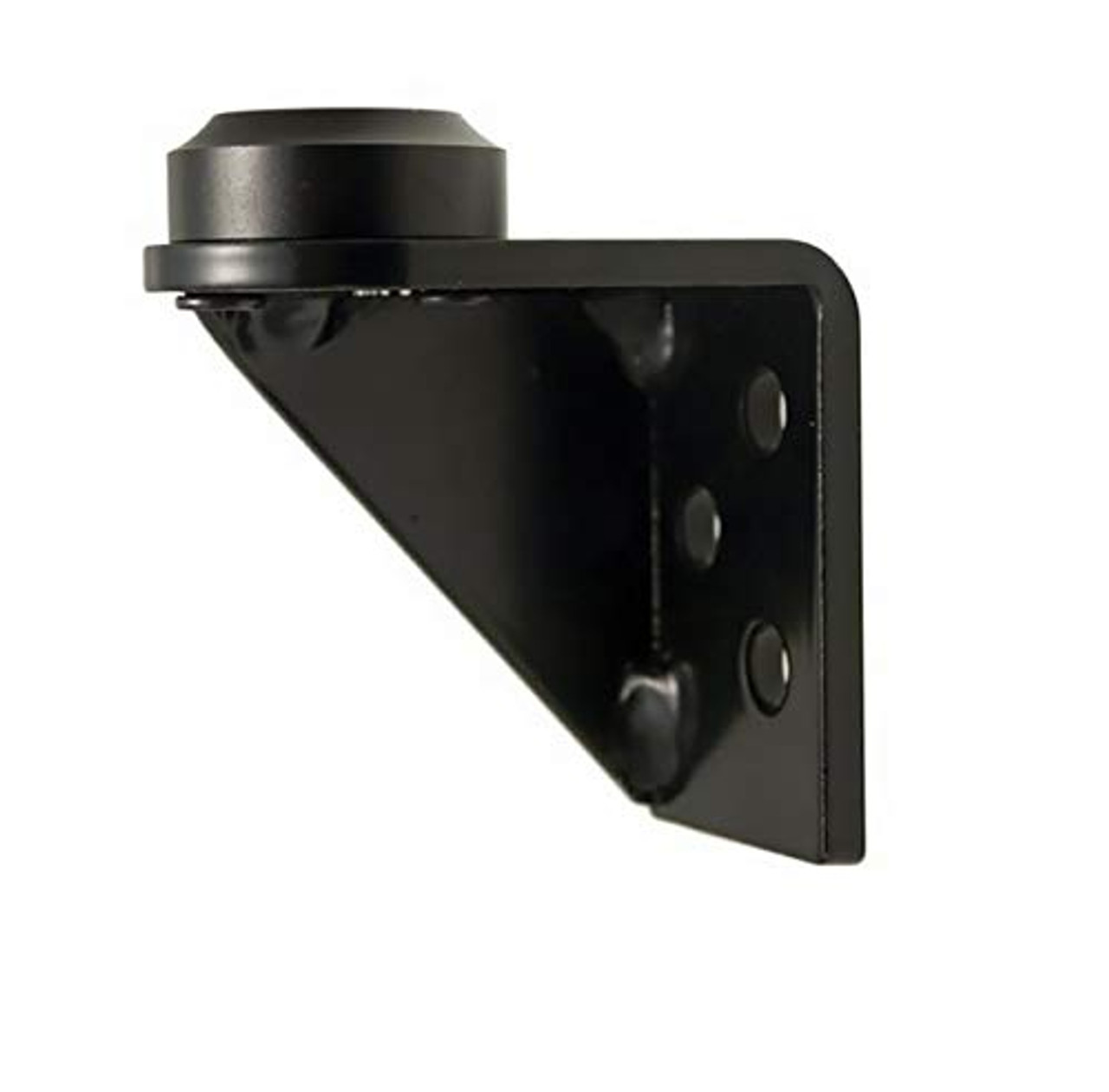 Zirkona Universal Wall Mount - Replaces PN 17245 (7110-1228) | 0410XE8E9OG