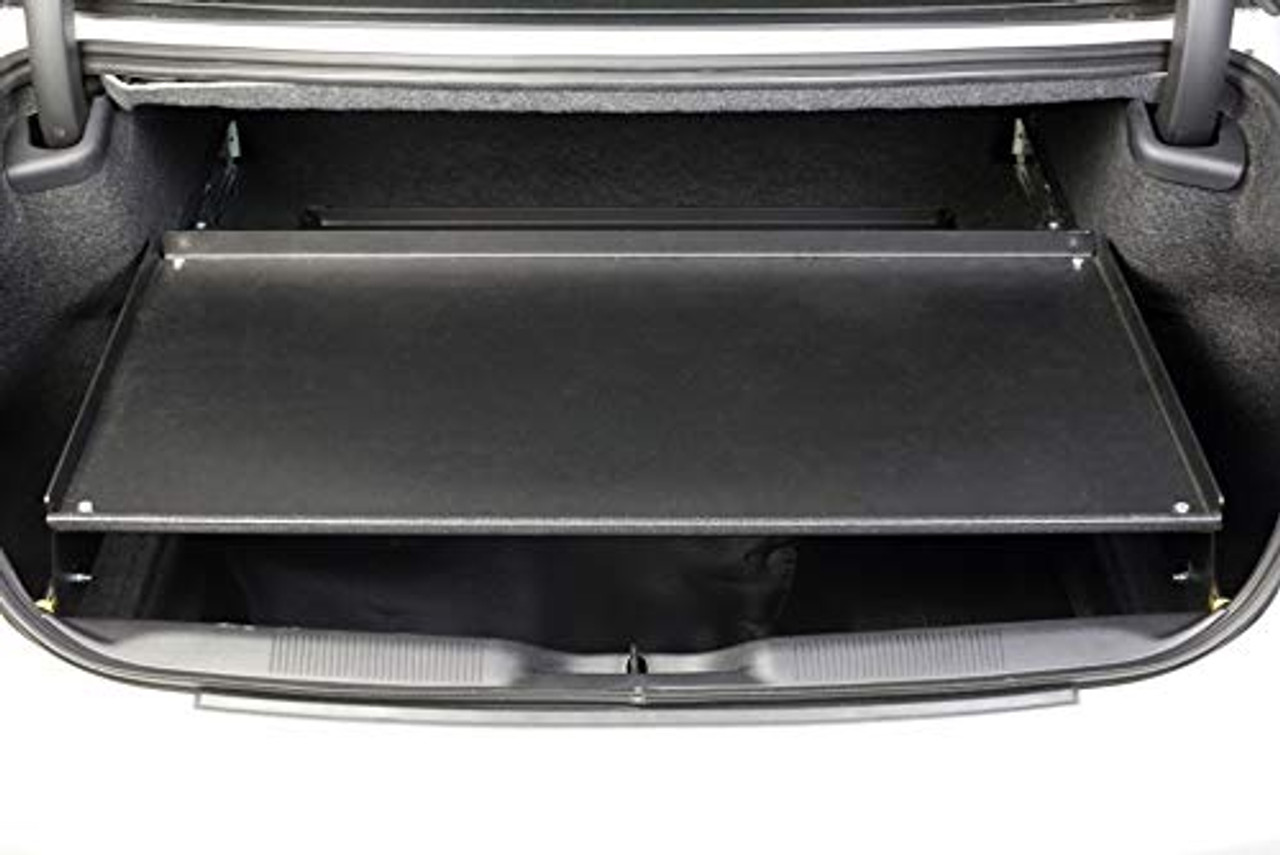 Dodge Charger Trunk Shelf (2011-2014) | 0309X91CRRN