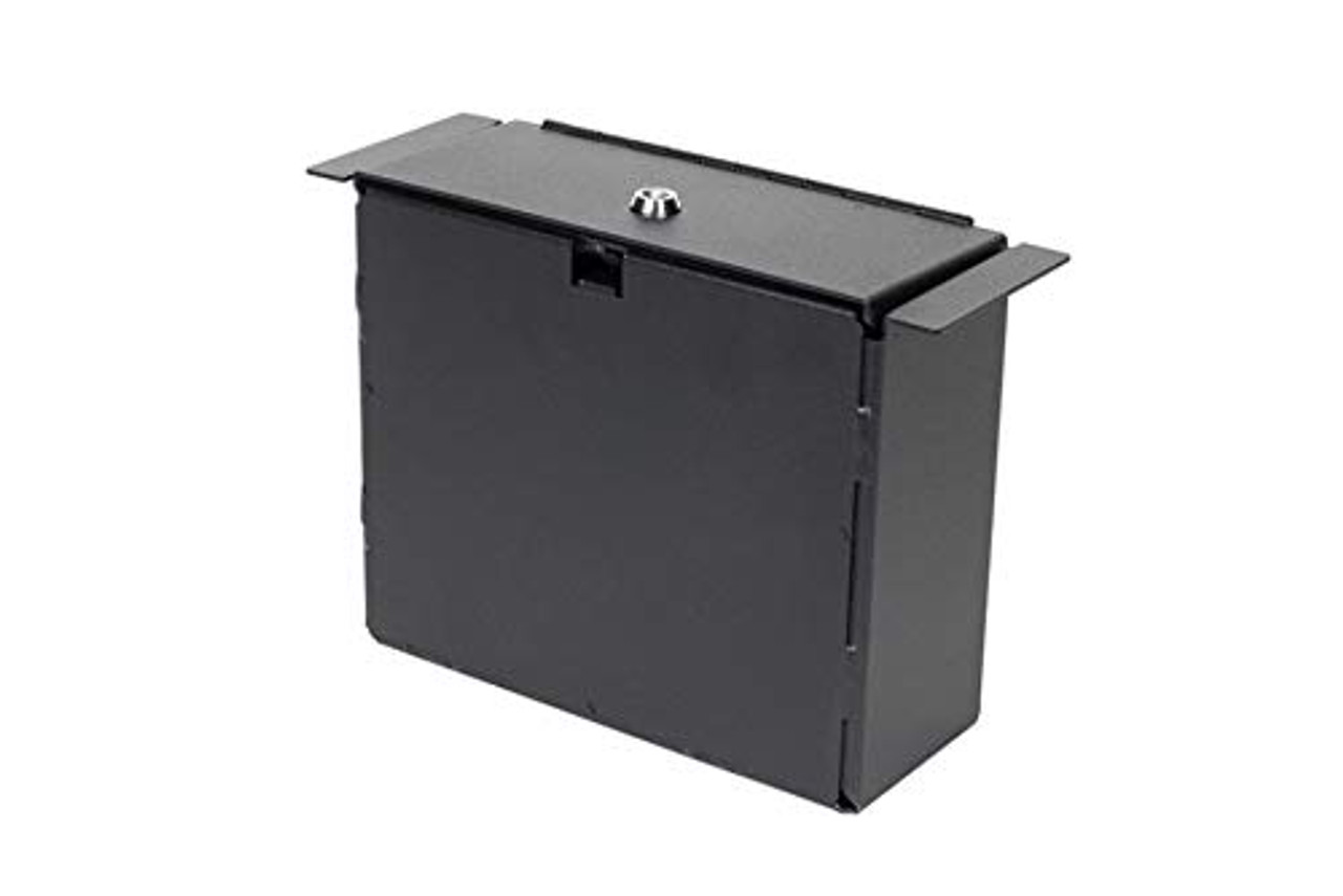 Locking Console Pocket Tall | 0309X8OFSZ3
