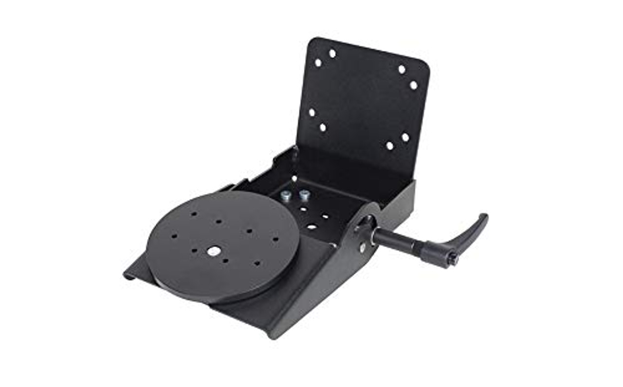 G1 Keyboard Tray & Mount System. Attach G1 Docking Station Directly to This System. (7160-0512) | 0409XARR3UE
