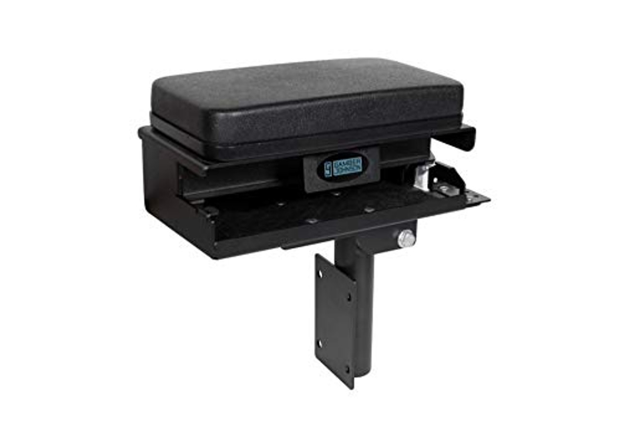 Printer Armrest Vehicle Specific Console | 0309X94RB4E