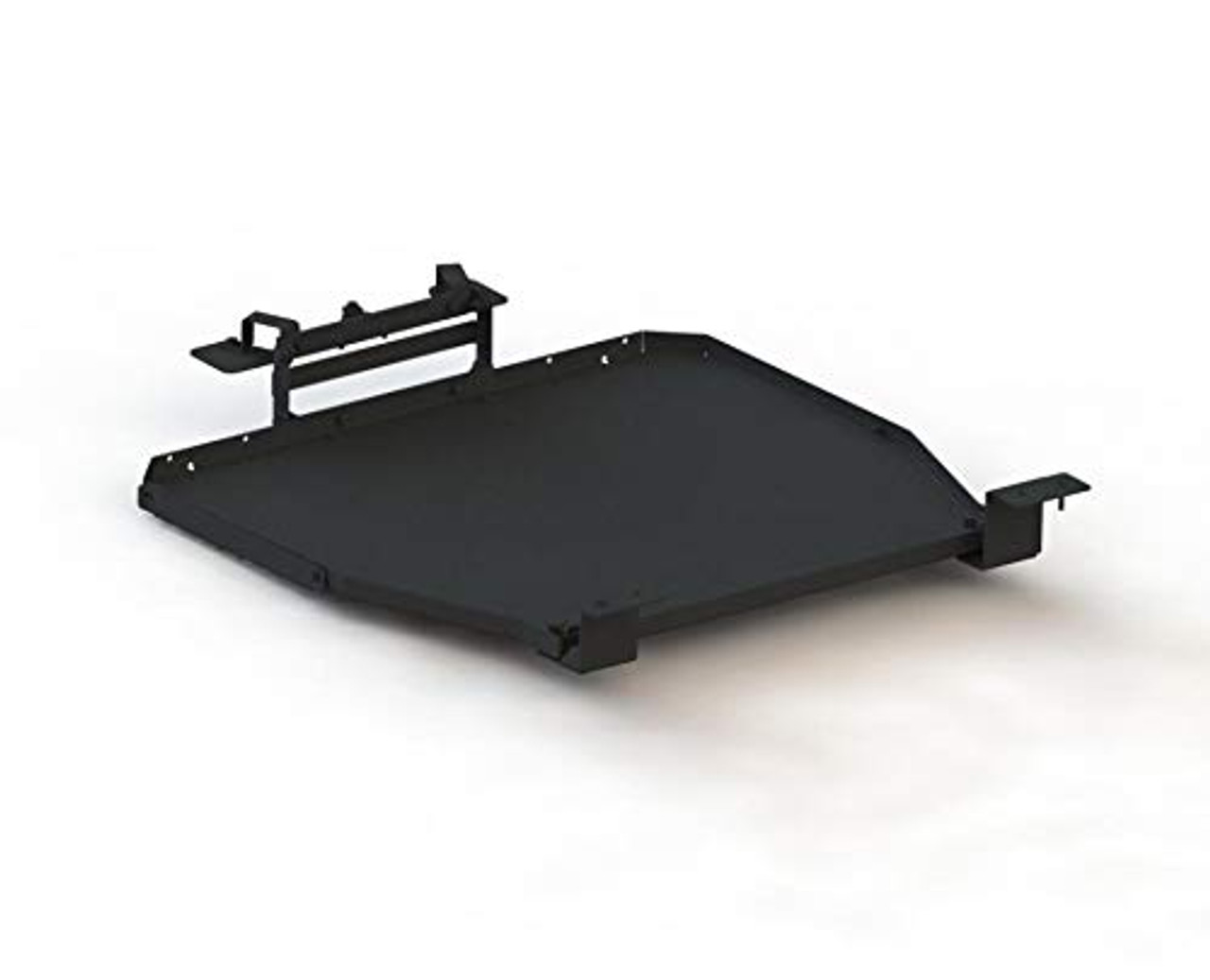 Ford PI Utility Rear Equipment Tray | 0309X8ZYN2U
