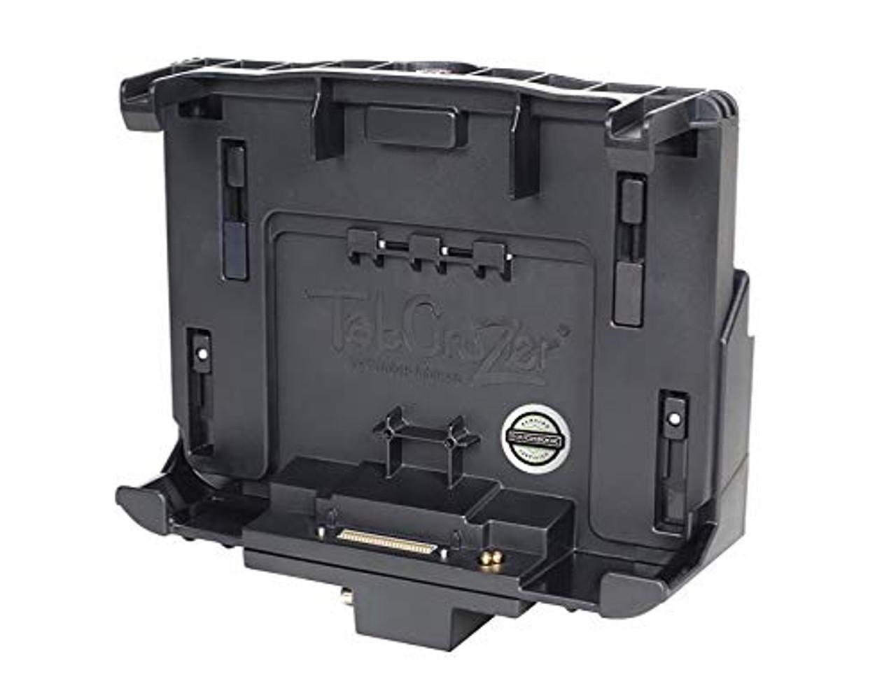 Tabcruze Vehicle Docking Station for the Panasonic Fz-G1 Tablet Computer. Dual R | 0309X8MHYWX