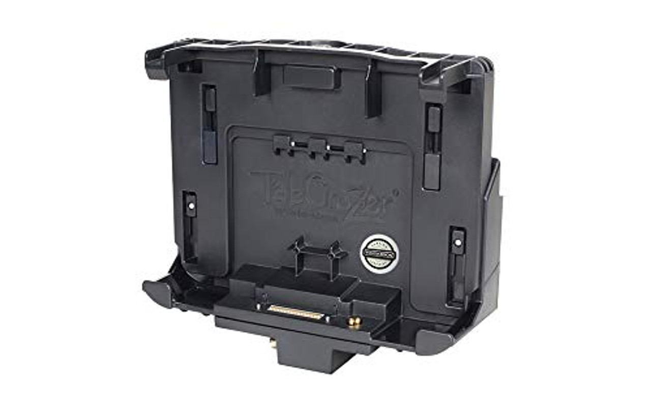 Fz-G1vehicle Docking Station-Dualrf Keyed Alike 9.89hx11.22wx3.80d | 0309X8P0XJ8