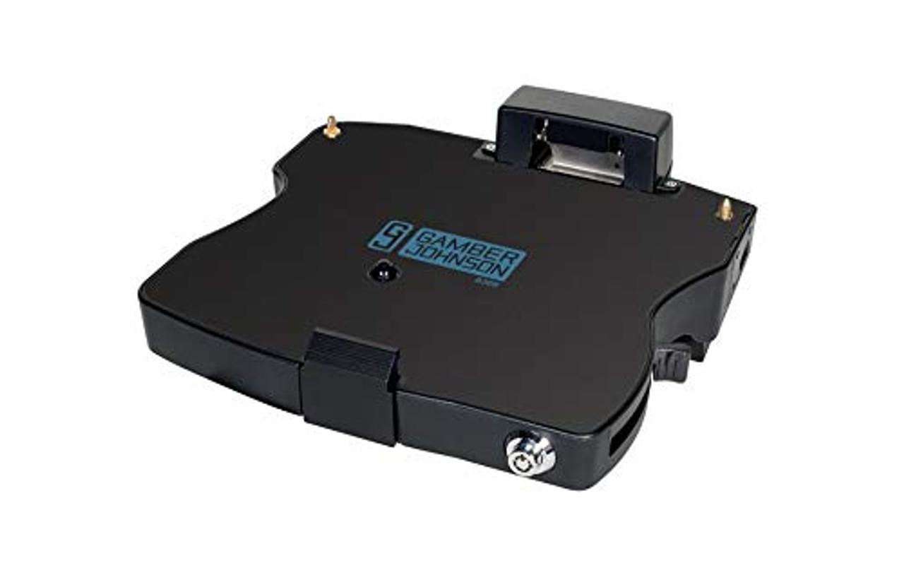 Getac B300 Cradle (No Port Replication) (7160-0570-00) | 0406X45GH5I