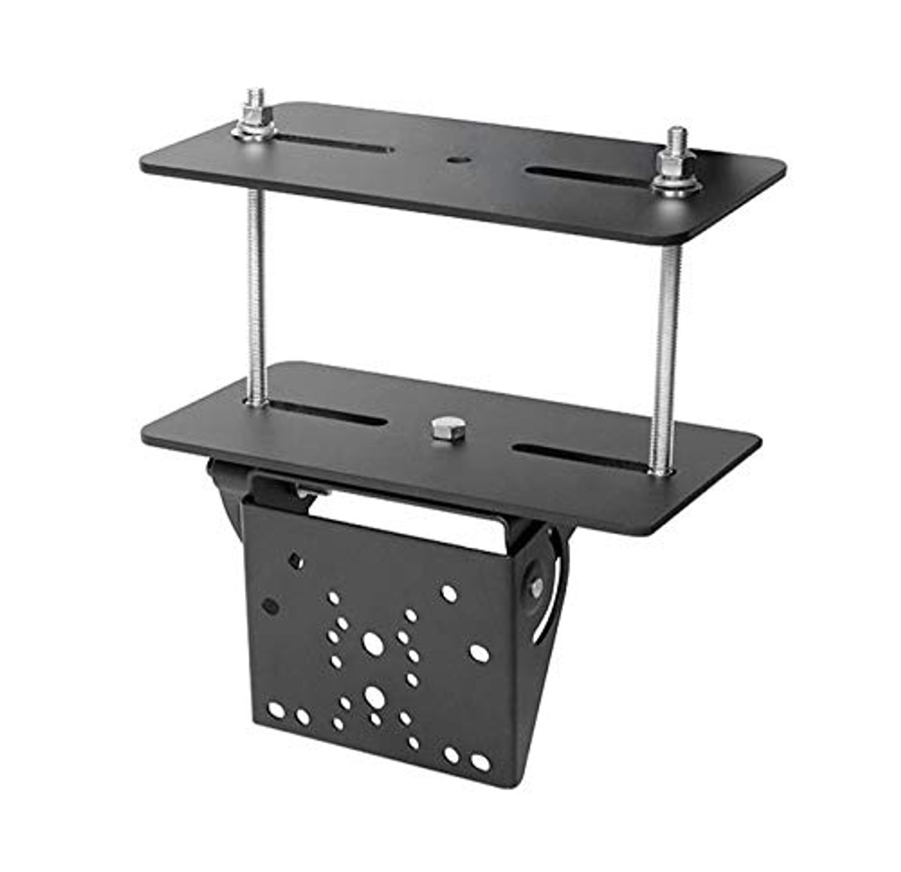 GAMBER JOHNSON - Overhead Guard Mount with Single Clam Shell   0309X8UBLEX