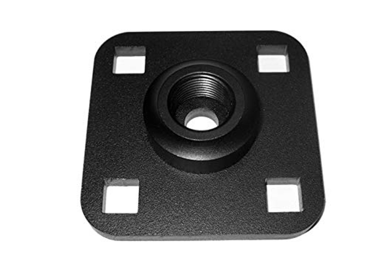Adapter Plate – 4 Bolt Hole GJ to Zirkona | 0309X95LX2R