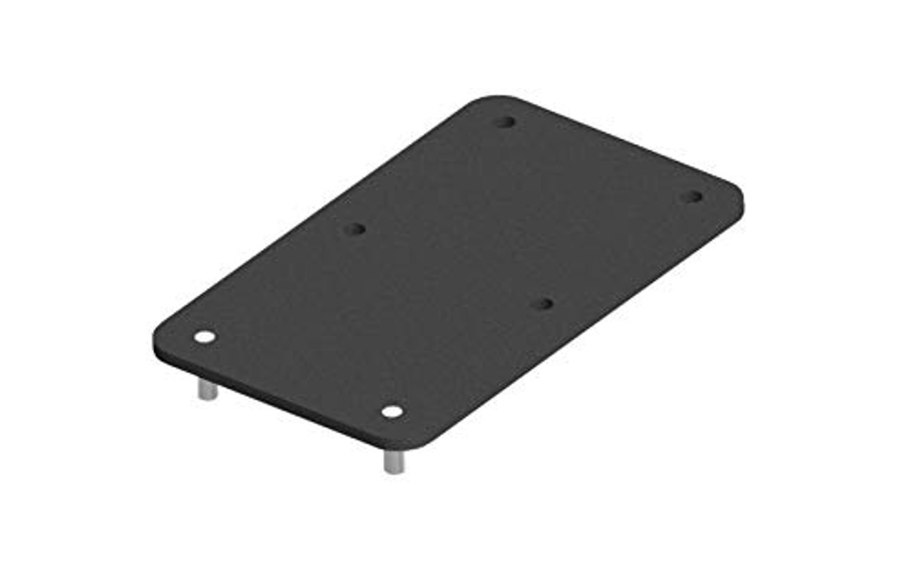 VESA 75MM Extention Plate (7160-1040) | 0401XUFVSTP