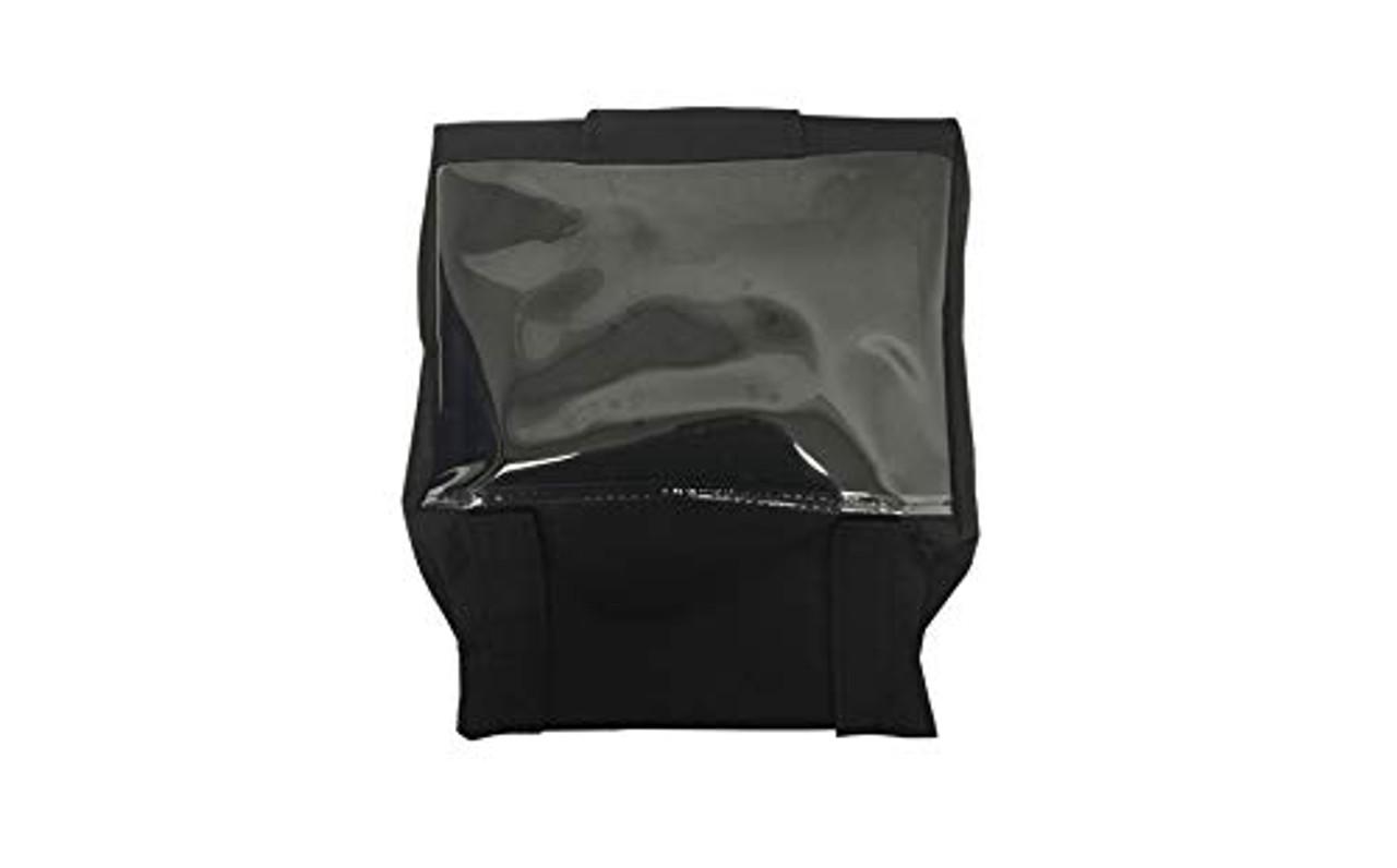 "10"" Tablet Protective Cover (7160-0950) | 0409XATLAIJ"