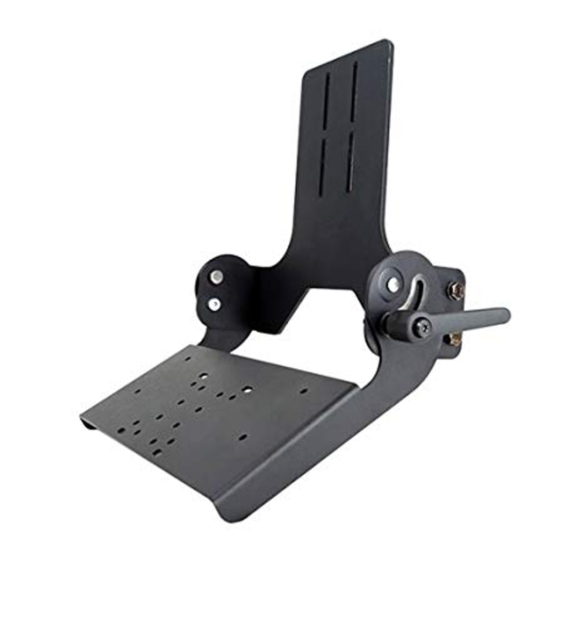 Honeywell 'VMU' Keyboard Mount (7160-1323) | 0410XDV8HJY