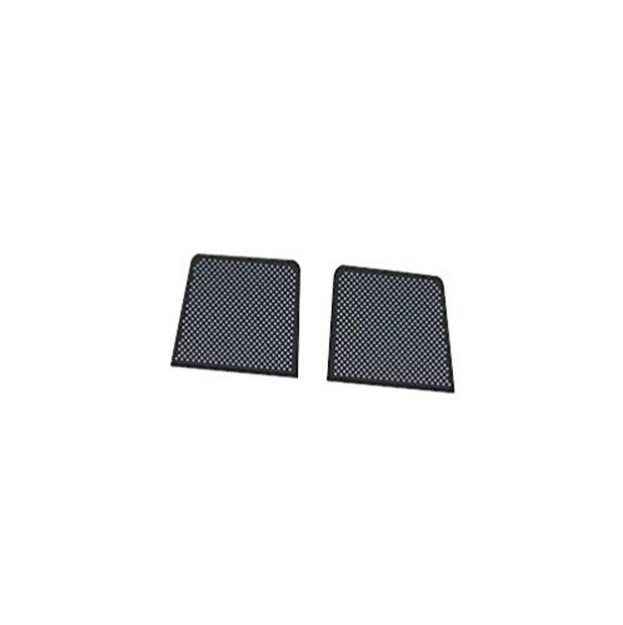 MESH Window Guards - Tahoe 2015+, PREC. P/N: WG-1TAH2 | 0309X926IOY