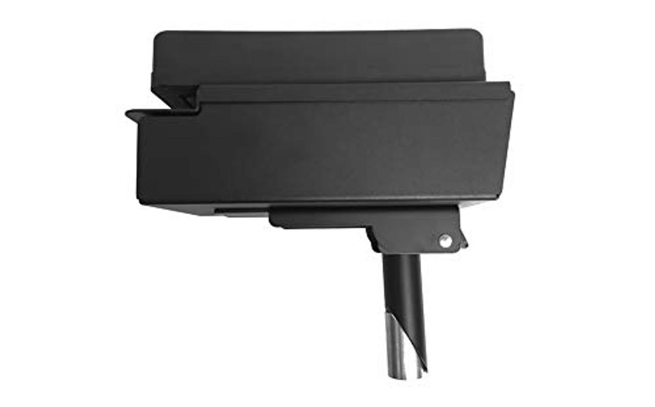 Armrest Lockbox   0309X95HT0W