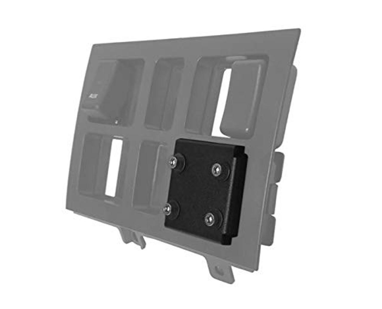 VNL Switch Pocket Dash Mount | 0309X8OCNGB
