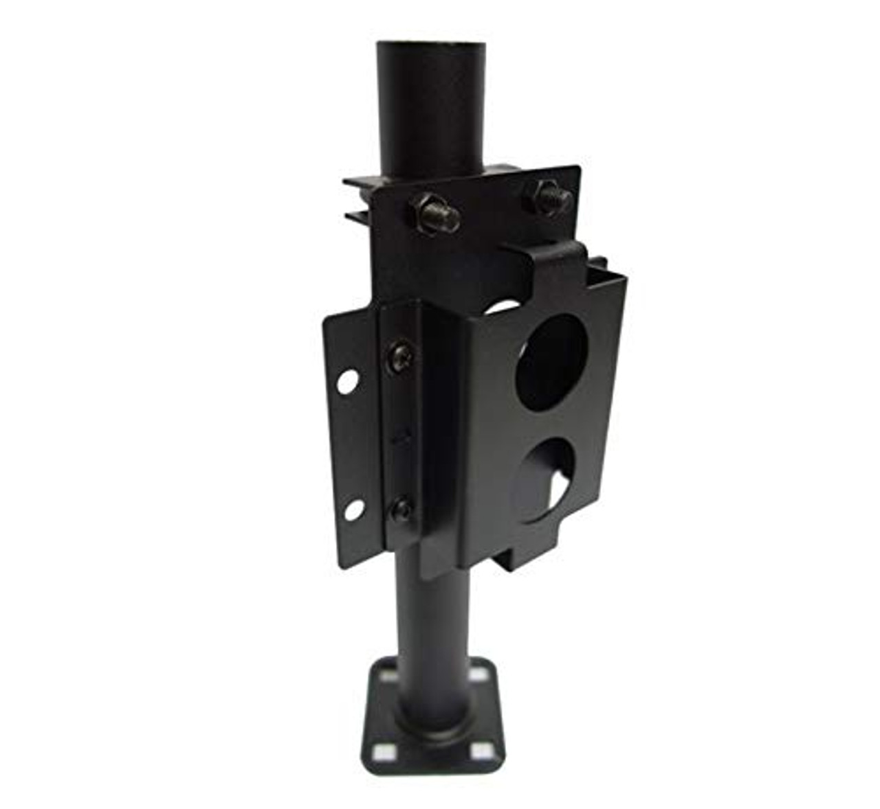Pole Mounting Bracket, Lind Automotive Power Supply | 0309X8ZNOQU