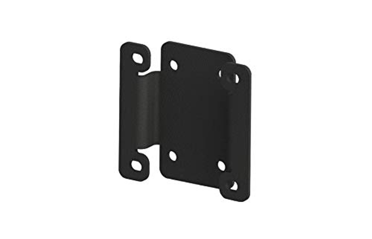 Zebra VC80 to VESA 75MM Adaptor Plate (7160-1285) | 0402XW8LFXW