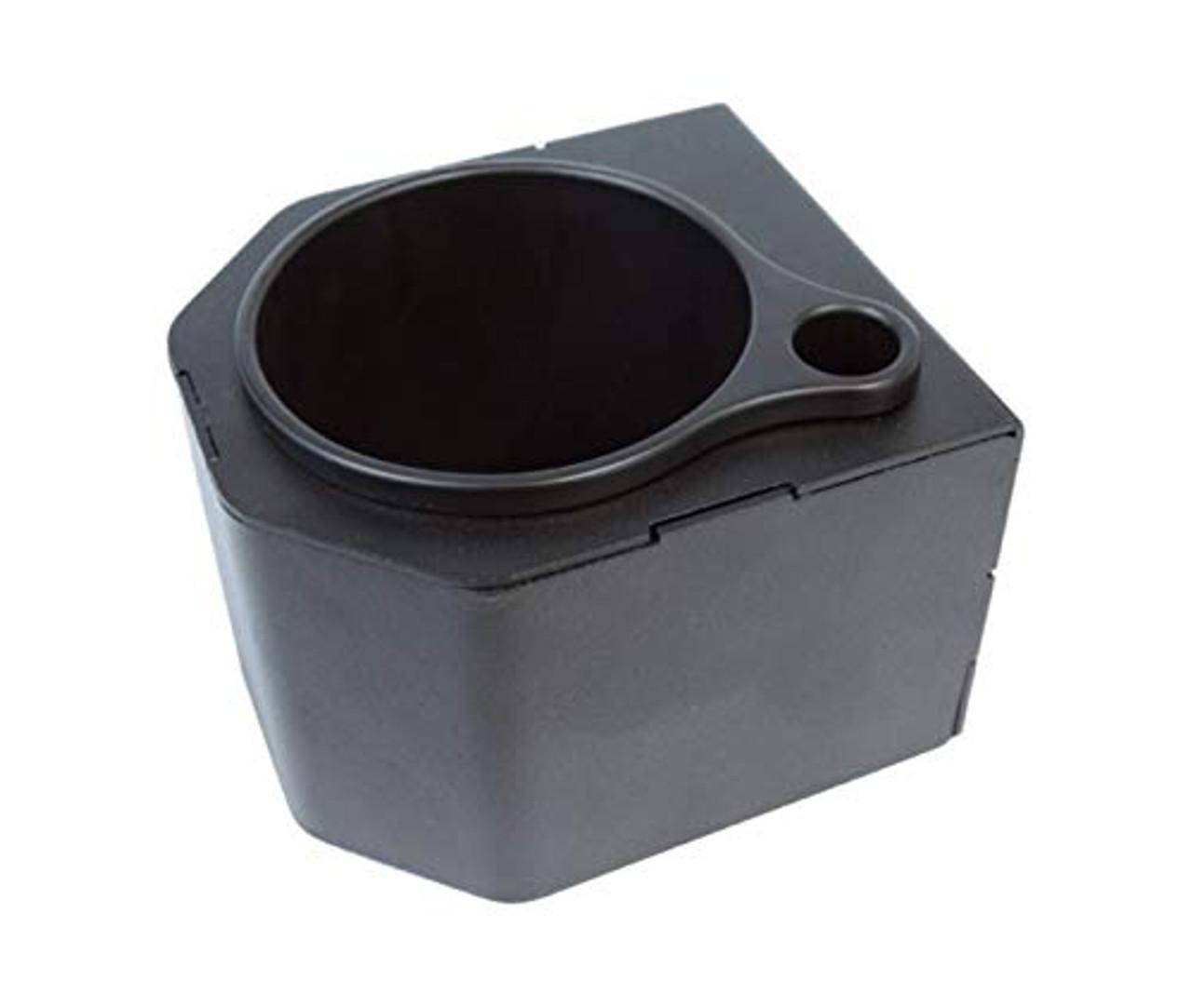Forklift Cupholder Bracket | 0309X95FTF4