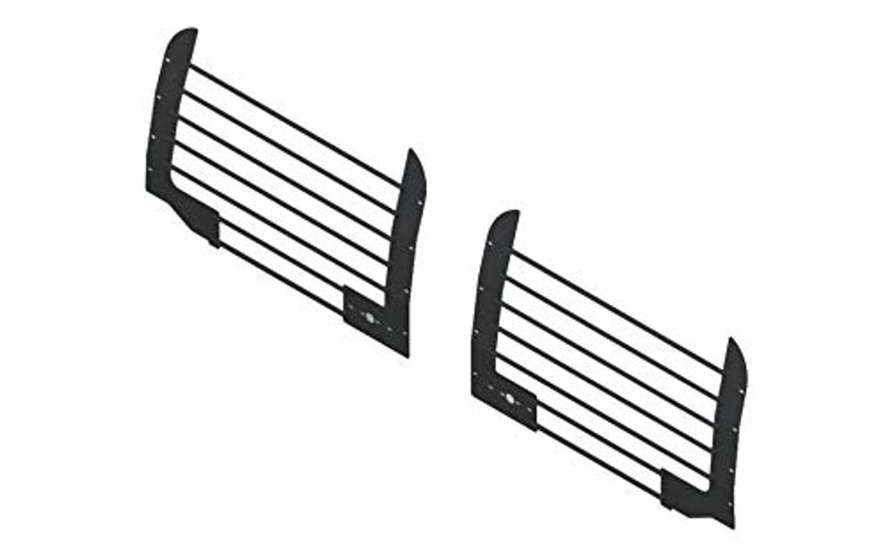 2015+ Ford F-150 Window Bars | 0309X8MVRY1