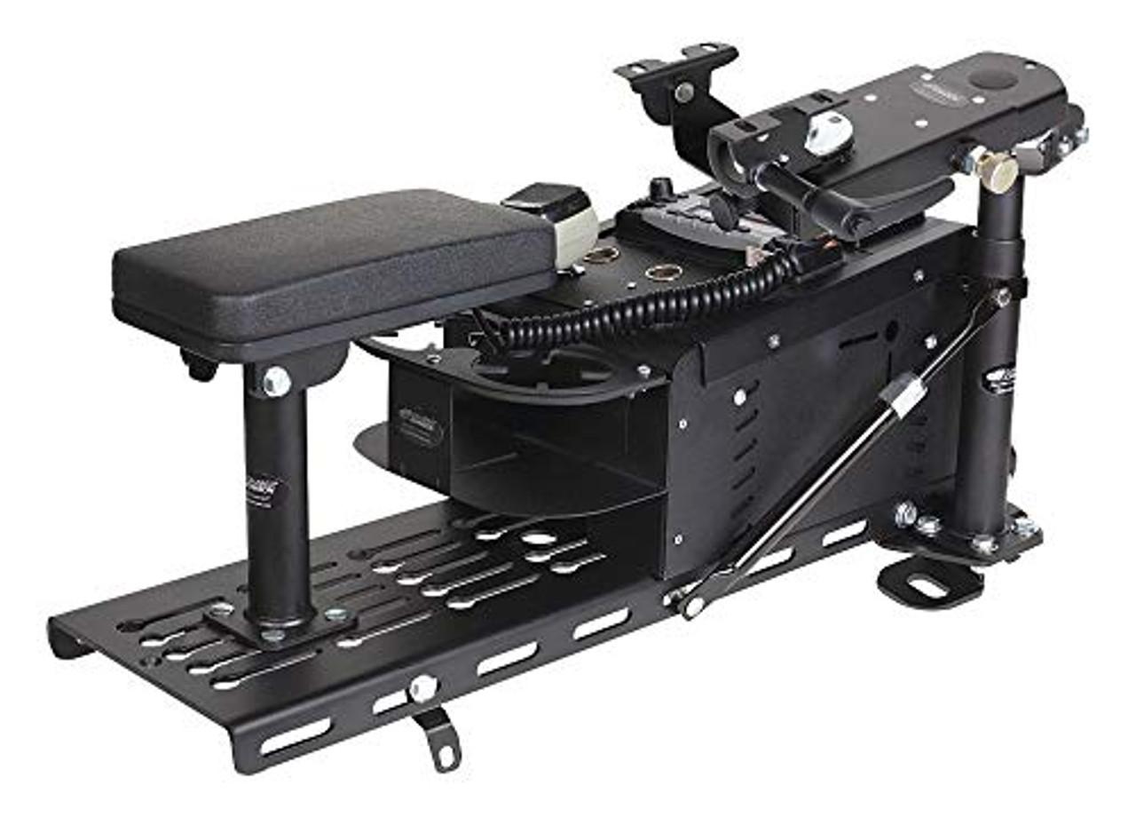 GAMBER JOHNSON - Ford F150 MCS | 0309X8X5M7L