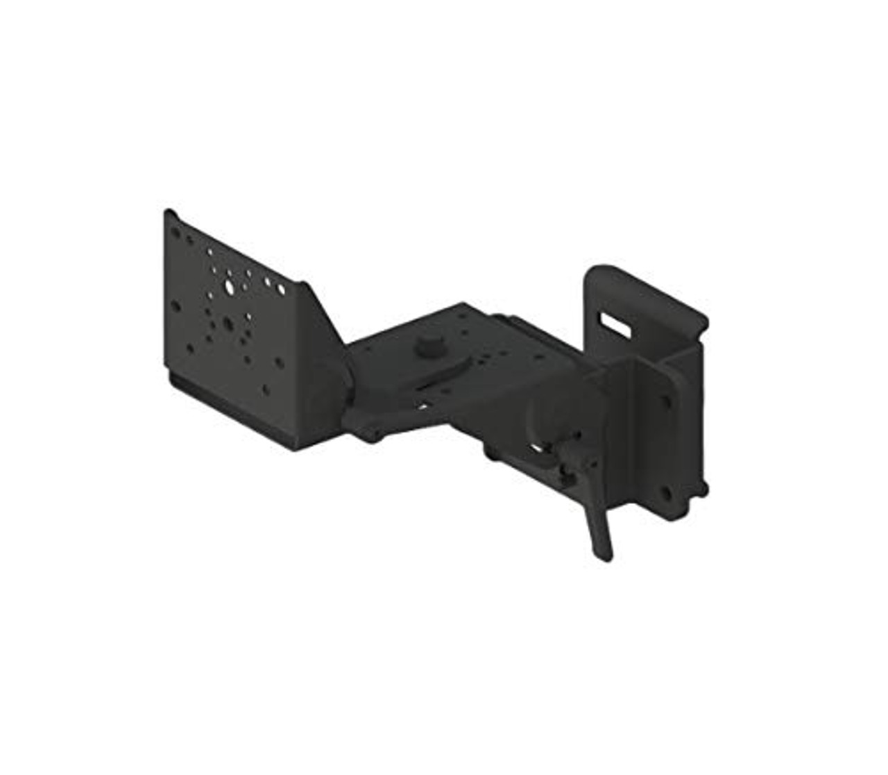 Sit Down Forklift mounting Yale and Hyster (Also fits Crown C-5) | 0309X92VYV9