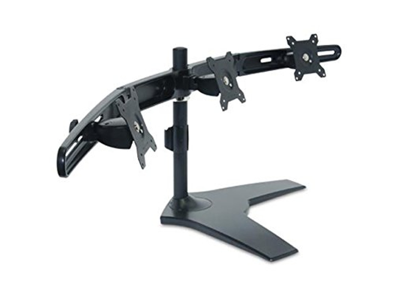 997-6035-00 Triple Monitor Stand | 1219VAM9Z5D