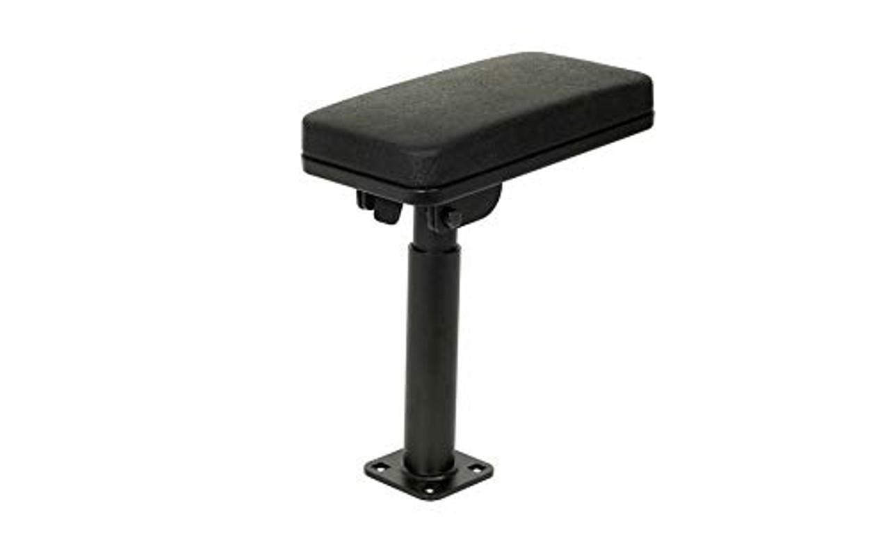 Heavy Duty Pedestal Armrest | 0309X8Z7Y4D