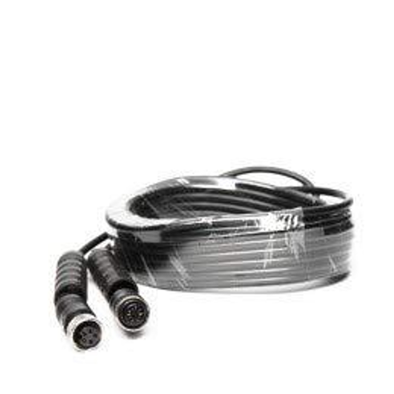 29' Double Female Camera Cable