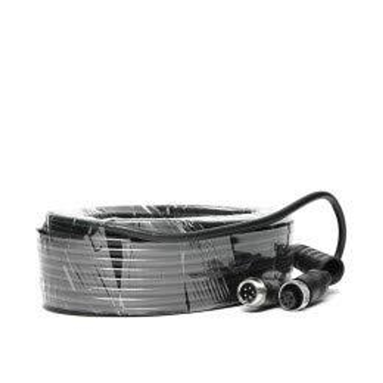 33' Male-Female Extension Cable