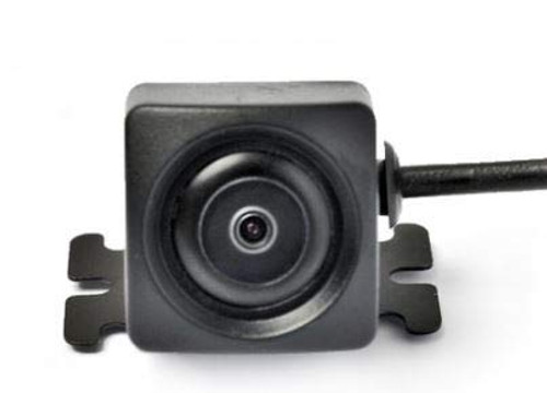 Surface Mount Backup Camera (RVS-776)