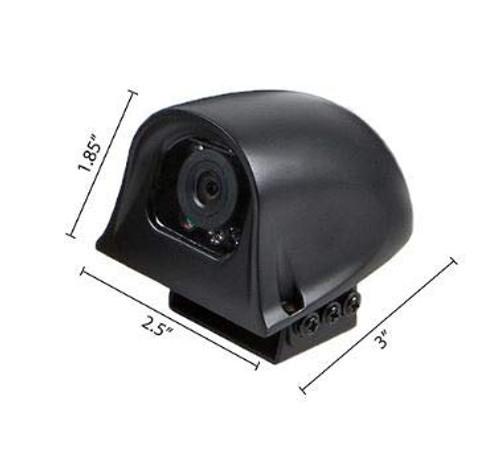 120° Side Camera (RVS-775)