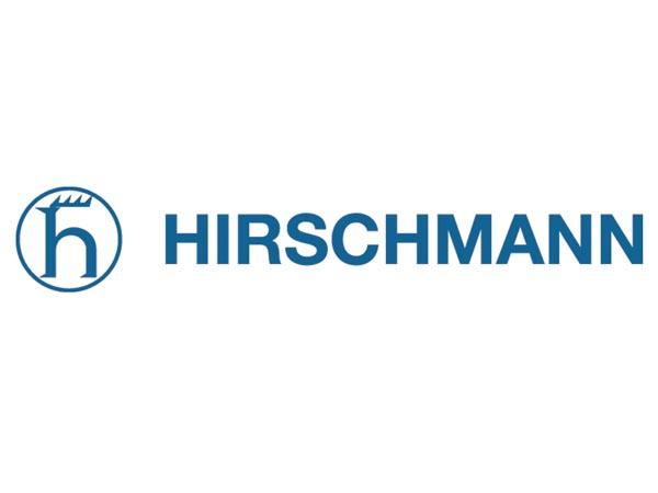 Hirschmann Electronics