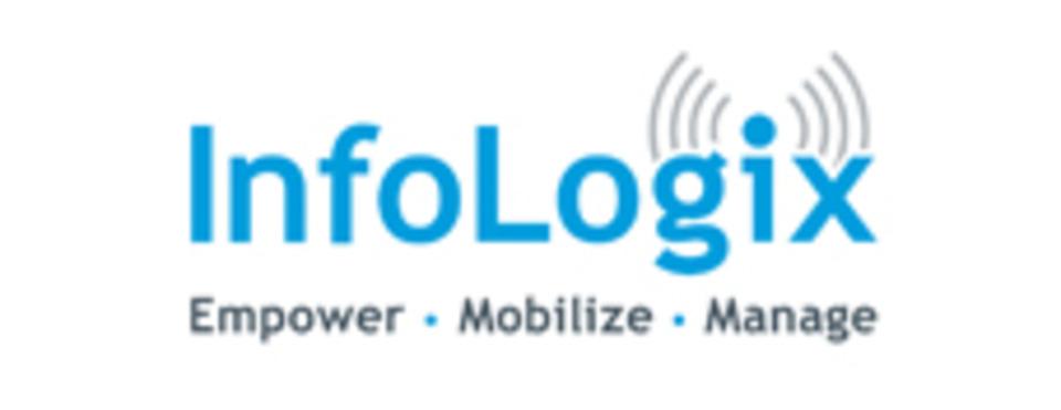 Infologix