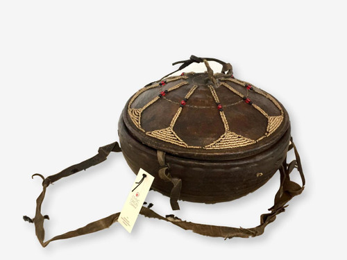 Agelgel Food Basket #2, Ethiopia