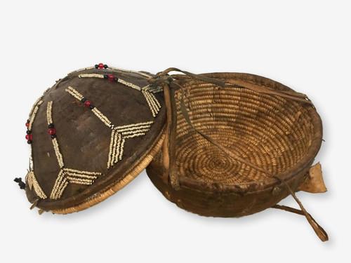 Agelgel Food Basket, Ethiopia