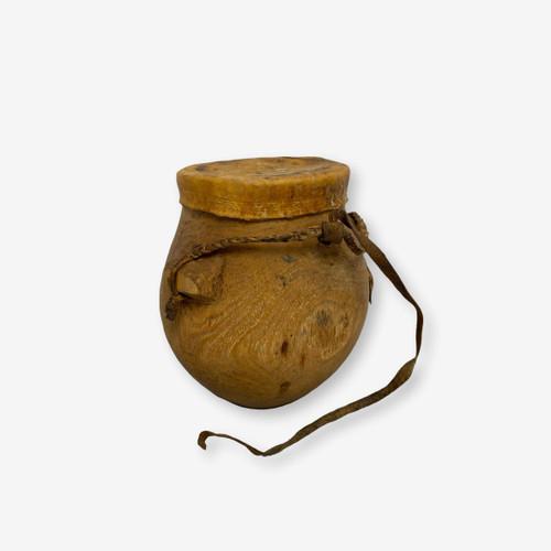 Turkana Honey - Milk Jug Small, Kenya