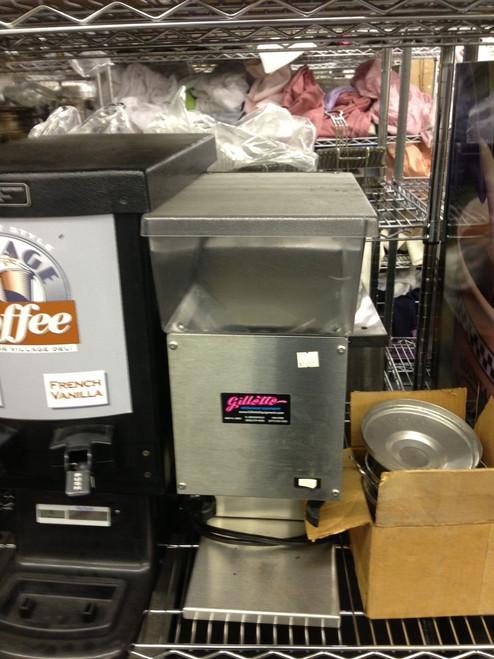 CRATHCO 190 COFFEE GRINDER