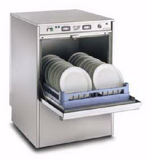 JET-TECH HIGH TEMP U/C DISH MACHINE - $250 INSTANT ELECTRIC REBATE IN MA, RI AND CT!