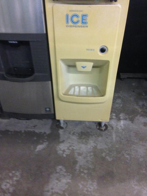 HOSHIZAKI DB130C ICE DISPENSER
