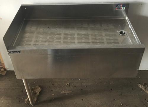 perlick under bar drain board, perlick drain board , perlick under bar, under bar drain board, under bar drain board, drain board for under bar