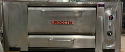 blodgett 100 model, blodgett 1000 pizza oven , blodgett pizza oven model 1000, 1000 model blodgett, blodgett 1000, 1000 blodget pizza oven