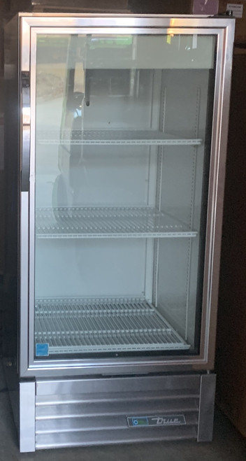 GDM-7, GDM7, TRUE GDM7, TRUE GDM-07, TRUE GLASS DOOR MERCHANDISER, TRUE GLASS DOOR COOLER, TRUE GLASS DOOR COOLER 10 CUBIC, TRUE GLASS DOOR COOLER GDM7, TRUE GLASS DOOR COOLER GDM-7, GDM-07 TRUE COOLER, GLASS DOOR MERCHANDISER BY TRUE, SET OF COOLER AND FREEZER GLASS DOOR BY TRUE