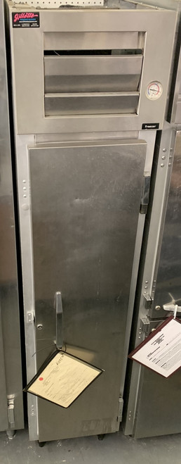 Randell Slim Line Cooler, Randell Cooler, Used Equipment, Used Refrigerator