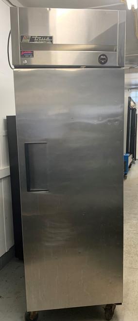 TRUE TM-24 SINGLE DOOR COOLER (EUU463)