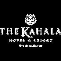 kahalaresort