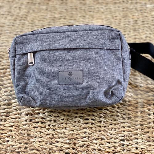 The Kahala Crossbody Bag