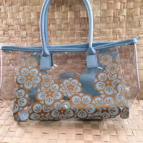Kahala Signature Chic Satchel