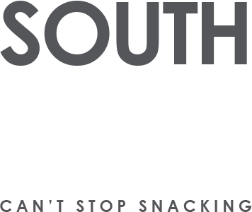 South Coast Blends