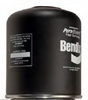 AIR DRYER DESICCANT CARTRIDGE- OIL COALESCING AD-SP/ AD-IS /AD-9si /WABCO *GENUINE BENDIX* 5008414PG